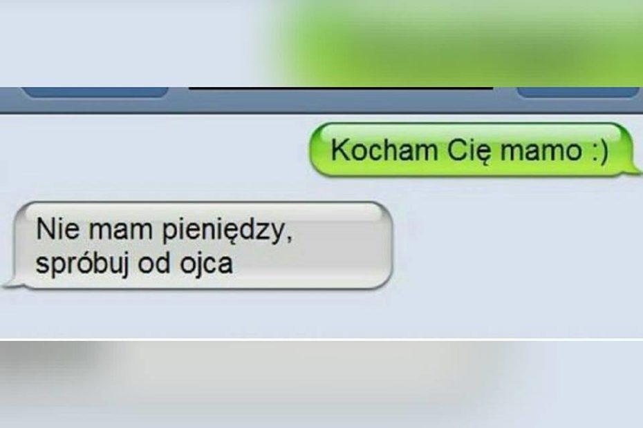 KochamHumor.pl-4567-1