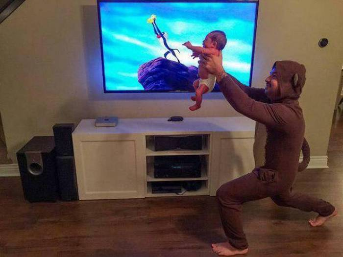 funniest-father-and-kids-photos-03