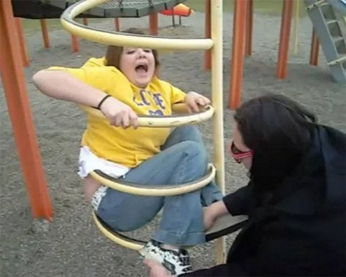 funny-adults-stuck-kids-playgrounds-04