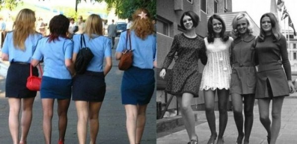 skirts_then_and_now_06