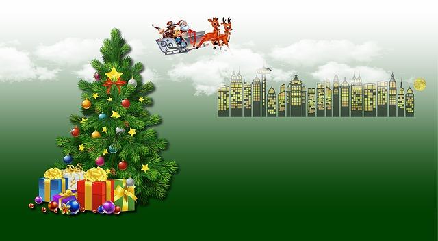 merry-christmas-1909044_640